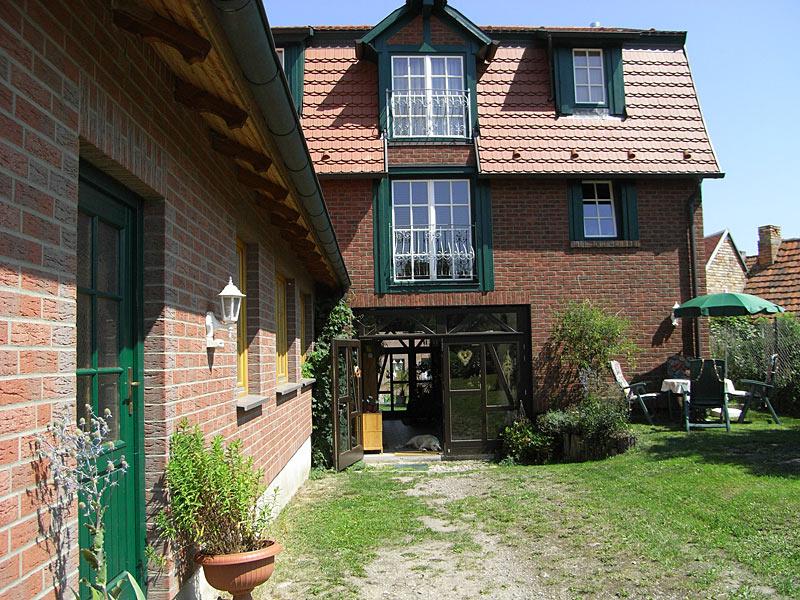 IPNL - Immobilien und Projekte Norbert Lembke